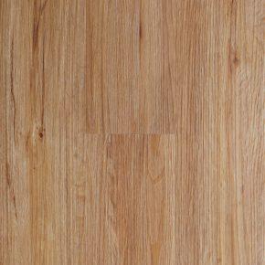 Vinil WINHOM-1020/0 HRAST NORTHLAND Winflex Home Vinil talna obloga za talno gretje