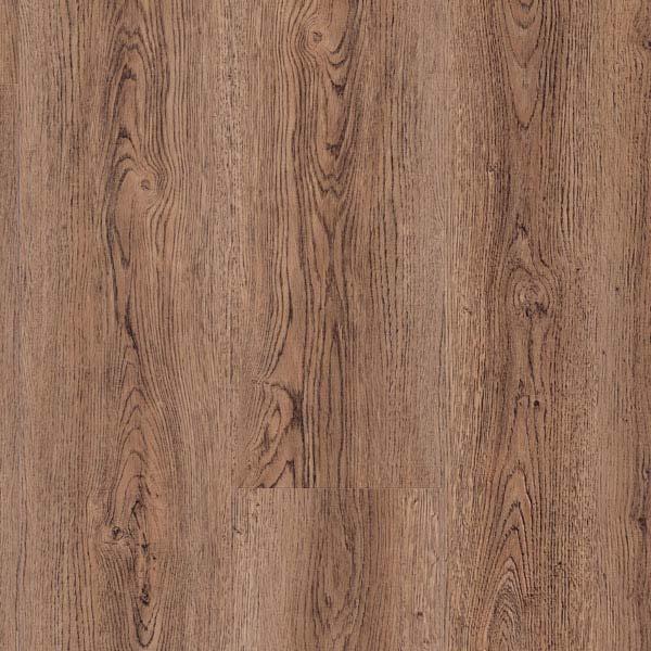 Vinil HRAST ORLEANS WINGRA-1032 | Floor Experts