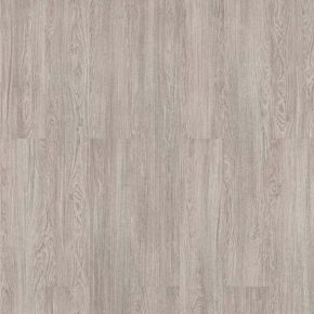 Vinil WICVIN-126HD1 HRAST PLATINUM Wicanders Vinyl Comfort