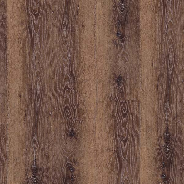Vinil HRAST RELIC WINSTB-1070 | Floor Experts