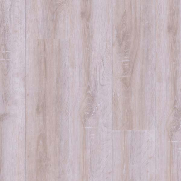 Vinil HRAST REYKIAVIK WINRGD-1061 | Floor Experts