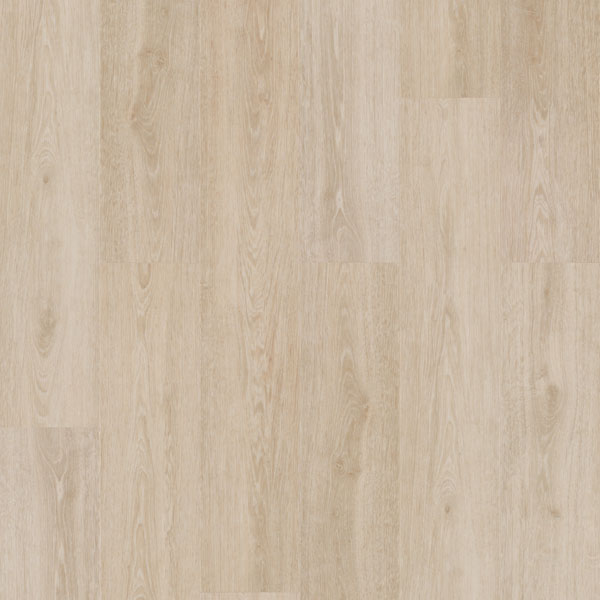Vinil HRAST SAND WICVIN-133HD1 | Floor Experts