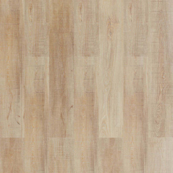 Vinil HRAST SAWN BISQUE WICVIN-151HC1 | Floor Experts