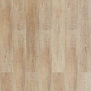 Vinil WICVIN-155HD1 HRAST SAWN BISQUE Wicanders Vinyl Comfort