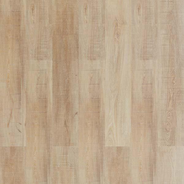 Vinil WICVIN-155HD1 HRAST SAWN BISQUE Wicanders Vinyl Comfort Vinil talna obloga za talno gretje
