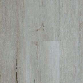 Vinil WINDOM-1049/0 HRAST SEDAN Winflex Domestic Vinil talna obloga za talno gretje