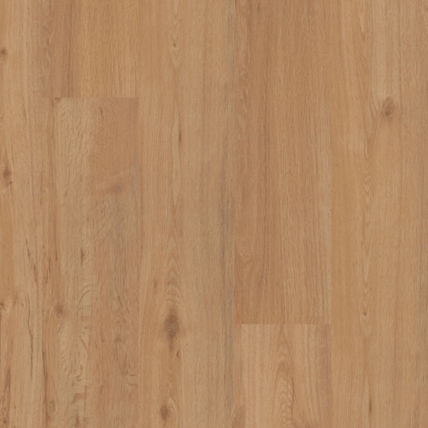 Vinil HRAST SHANNON WINSTA1040 | Floor Experts