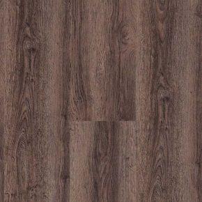 Vinil WINGRA-1033 HRAST SHIRE Winflex Grande