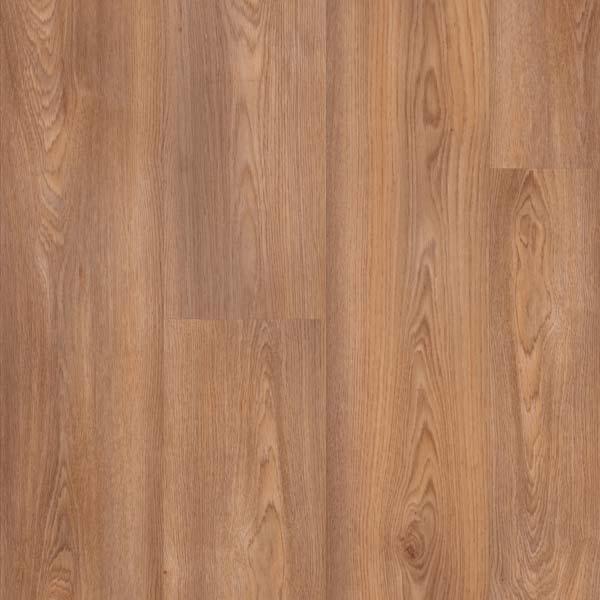 Vinil HRAST VELVET 226M PODC40-226M/0 | Floor Experts
