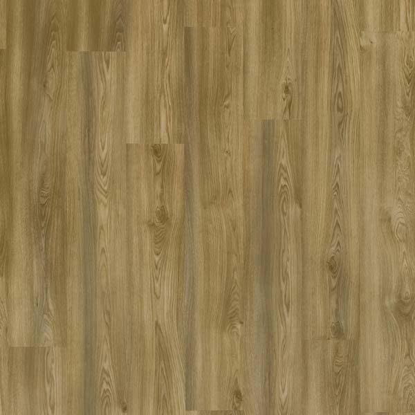 Vinil PODG55-226M/0 HRAST VELVET 226M Podium GlueDown 55