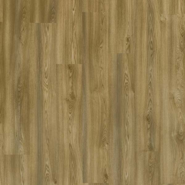 Vinil HRAST VELVET 226M PODG55-226M/0 | Floor Experts
