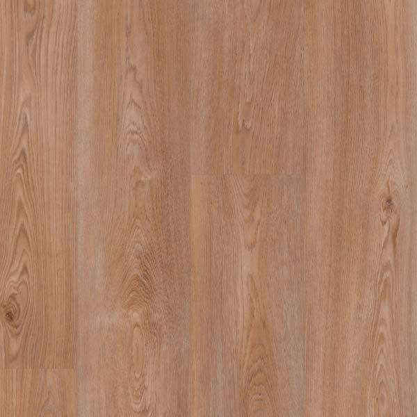 Vinil HRAST VELVET 236L PODC40-236L/0 | Floor Experts