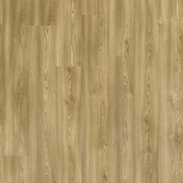Vinil HRAST VELVET 236L PODG55-236L/0   Floor Experts