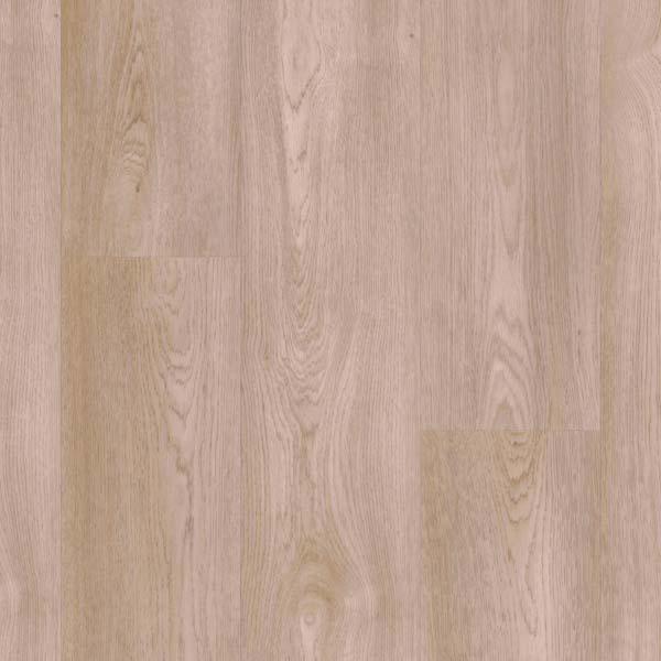 Vinil HRAST VELVET 261L PODC40-261L/0 | Floor Experts