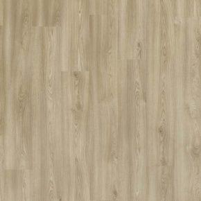 Vinil PODG55-261L/0 HRAST VELVET 261L Podium GlueDown 55 Vinil talna obloga za talno gretje