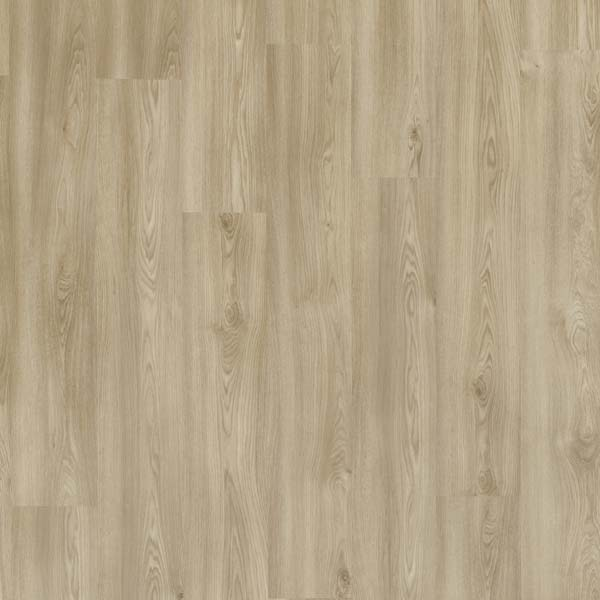 Vinil HRAST VELVET 261L PODG55-261L/0 | Floor Experts