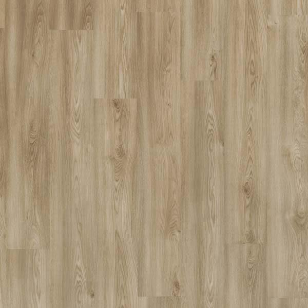 Vinil PODG55-636M/0 HRAST VELVET 636M Podium GlueDown 55 Vinil talna obloga za talno gretje