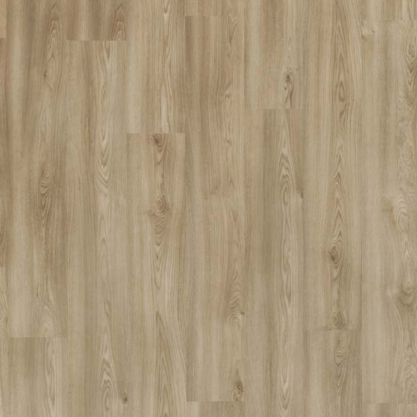Vinil HRAST VELVET 636M PODG55-636M/0 | Floor Experts
