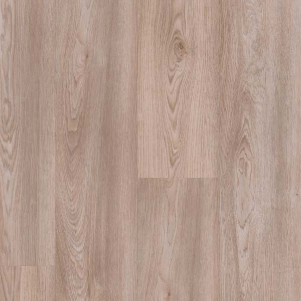 Vinil HRAST VELVET 693M PODC40-693M/0 | Floor Experts
