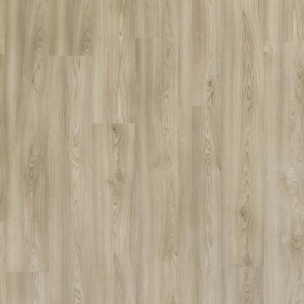 Vinil HRAST VELVET 693M PODG55-693M/0 | Floor Experts