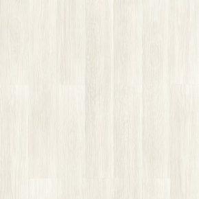 Vinil WICVIN-123HD1 HRAST WHITE Wicanders Vinyl Comfort Vinil talna obloga za talno gretje