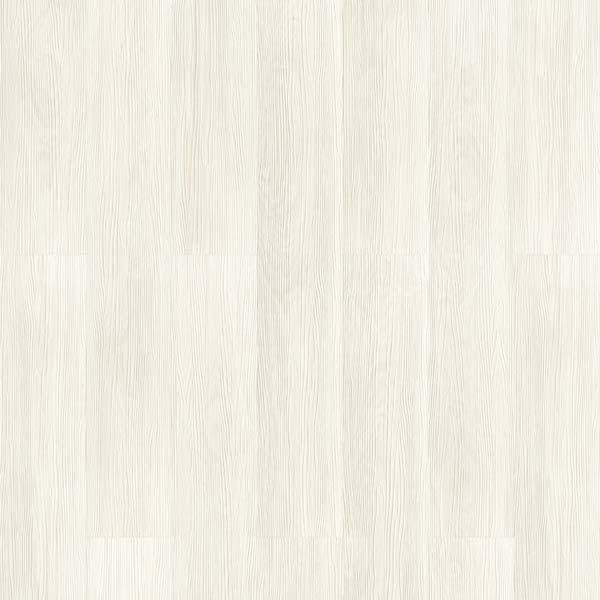 Vinil HRAST WHITE WICVIN-123HD1   Floor Experts