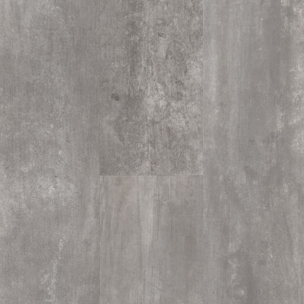 Vinil BERPC5-INT040 INTENSE GREY LIGHT Pure Click 55 Vinil talna obloga