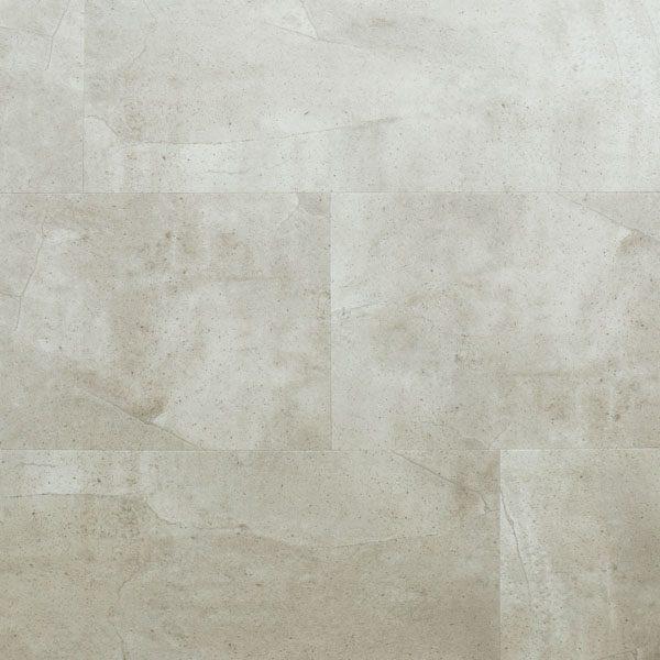 Vinil WINPRC-1028/1 KAMEN ANTIQUE BELI Winflex Pro click Vinil talna obloga za talno gretjeimitacija kamna