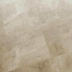 Vinil talna obloga WINPRC-1027/1 KAMEN ANTIQUE SIVI Winflex Pro click Vinil talna obloga za talno gretjeimitacija kamna