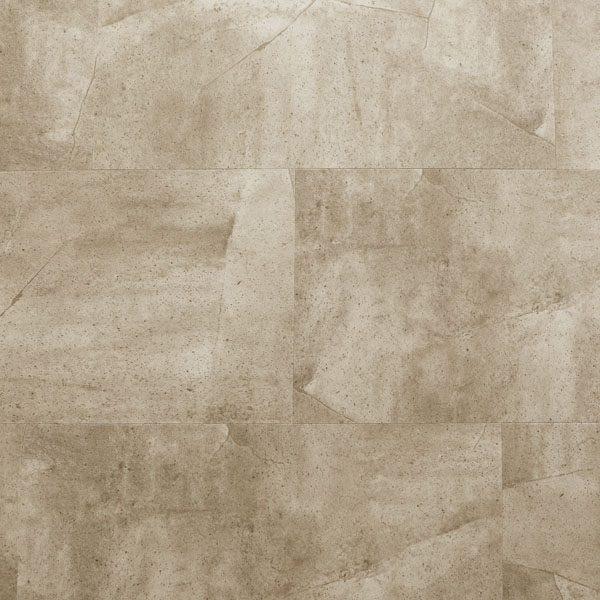 Vinil WINPRC-1027/1 KAMEN ANTIQUE SIVI Winflex Pro click Vinil talna obloga za talno gretjeimitacija kamna