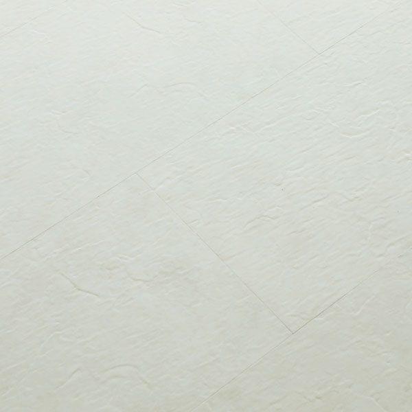 Vinil talna obloga WINPRC-1024/1 KAMEN BELI Winflex Pro click Vinil talna obloga za talno gretjeimitacija kamna