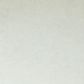 Vinil WINPRC-1024/1 KAMEN BELI Winflex Pro click Vinil talna obloga za talno gretjeimitacija kamna