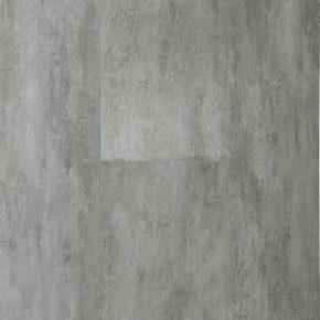 Vinil WINPRO-1025/0 KAMEN BETON Winflex Pro Vinil talna obloga imitacija kamnaza talno gretje