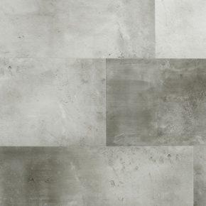 Vinil WINSTB-1078/0 KAMEN CROSSTOWN Winflex Stabilo Vinil talna obloga za talno gretjeimitacija kamna