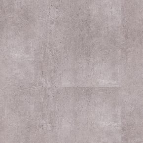 Vinil WINRGD-1093 KAMEN GRAPHITE Winflex Rigid