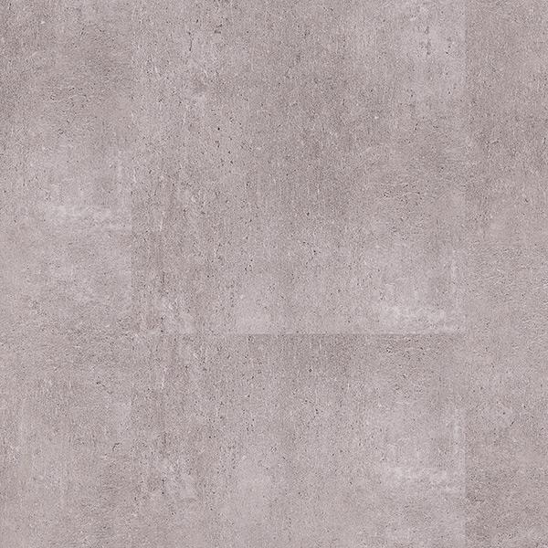 Vinil KAMEN GRAPHITE WINRGD-1093 | Floor Experts