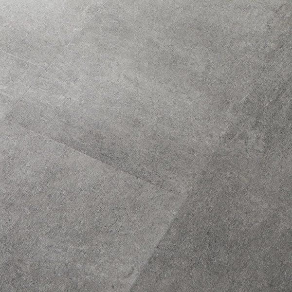 Vinil talna obloga WINRGD-1093/0 KAMEN GRAPHITE Winflex Rigid Vinil talna obloga za talno gretjeimitacija kamna