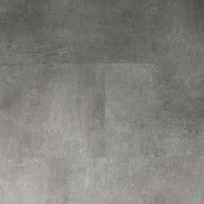 Vinil WINRGD-1093/0 KAMEN GRAPHITE Winflex Rigid Vinil talna obloga za talno gretjeimitacija kamna