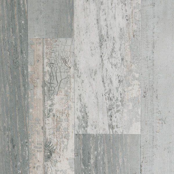 Vinil talna obloga WINRGD-1117/0 KAMEN HELIA Winflex Rigid Vinil talna obloga