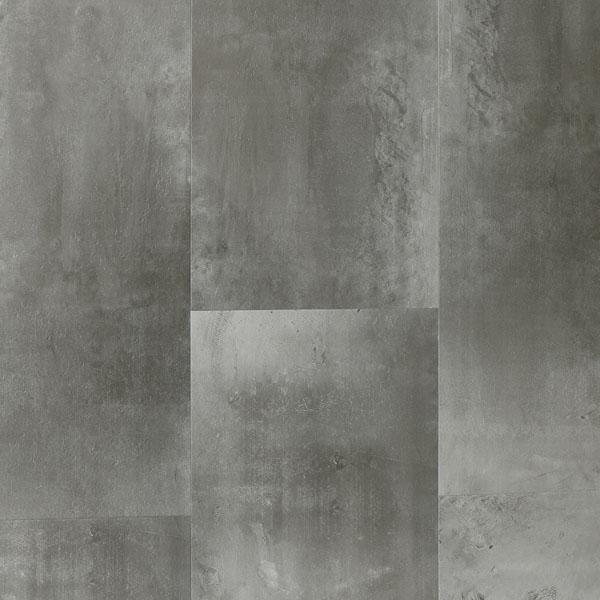 Vinil WINSTB-1079/0 KAMEN MUSTANG Winflex Stabilo Vinil talna obloga za talno gretjeimitacija kamna