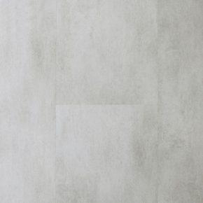 Vinil WINCLA-1106/0 KAMEN NILE Winflex Classic Vinil talna obloga za talno gretjeimitacija kamna