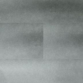 Vinil WINRGD-1092/0 KAMEN SLATE Winflex Rigid