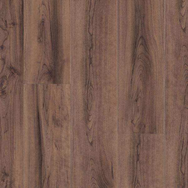 Vinil OREH LA PAZ WINPRC-1010 | Floor Experts