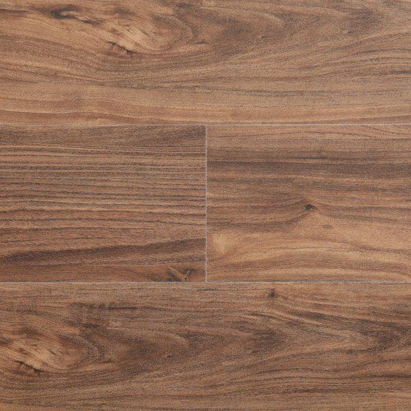 Vinil WINSTA-1041/0 OREH MANSONIA Winflex Star Vinil talna obloga za talno gretje