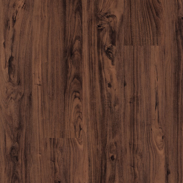 Vinil OREH MANSONIA WINSTA1041 | Floor Experts