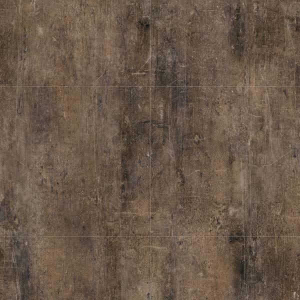 Vinil STEEL 373D PODG55-373D/0   Floor Experts