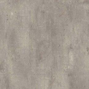 Vinil PODG55-616M/0 STEEL 616M Podium GlueDown 55 Vinil talna obloga za talno gretje