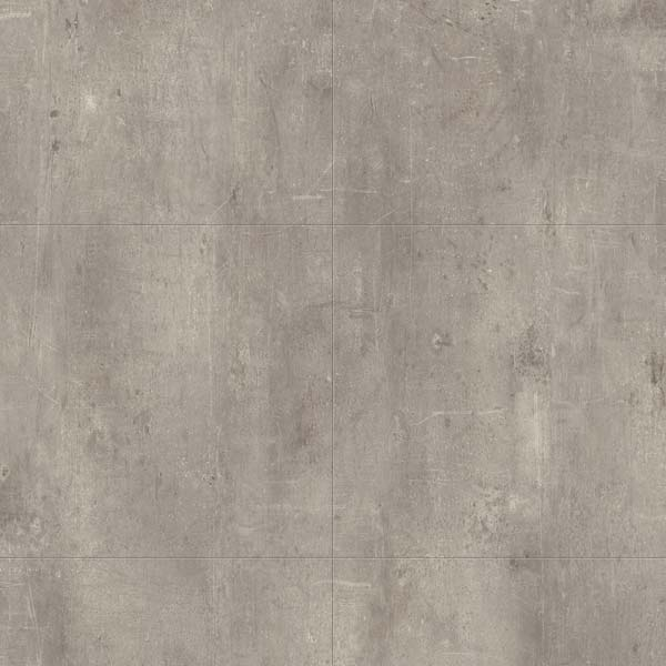 Vinil STEEL 616M PODG55-616M/0 | Floor Experts