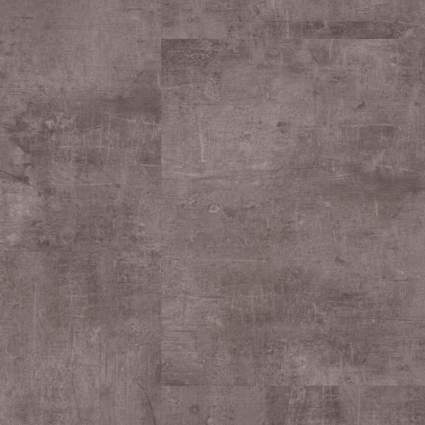 Vinil STEEL 679M PODC55-679M/0 | Floor Experts