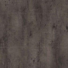 Vinil PODC55-907D/0 STEEL 907D Podium Click 55 Vinil talna obloga za talno gretje
